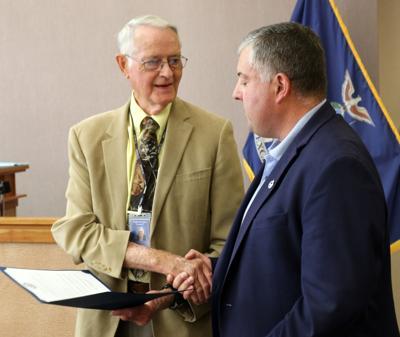County legislators add $250,000 for Great Lakes Cheese site studies
