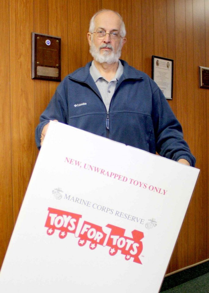 Toys For Tots Application Form : Toys for tots now accepting donations news