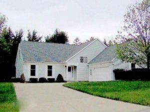 1 Woodview Court - Olean, NY