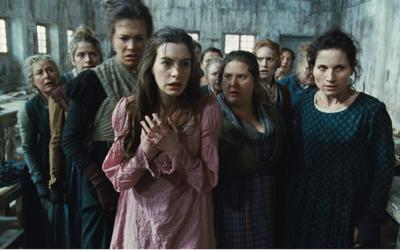Great Musical Origins Can T Save Les Miserables Adaptation Lifestyle Oleantimesherald Com