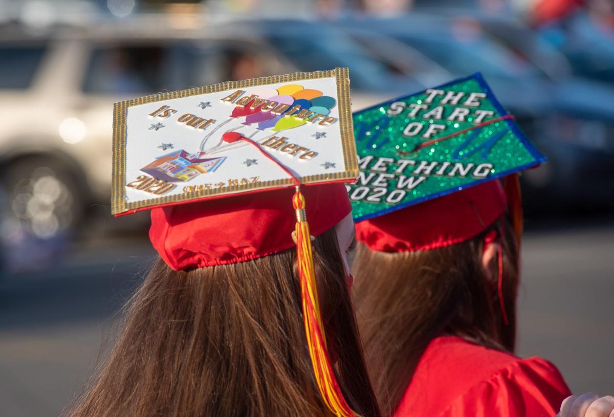 06-27-20-oth-ole-graduation-30.jpg