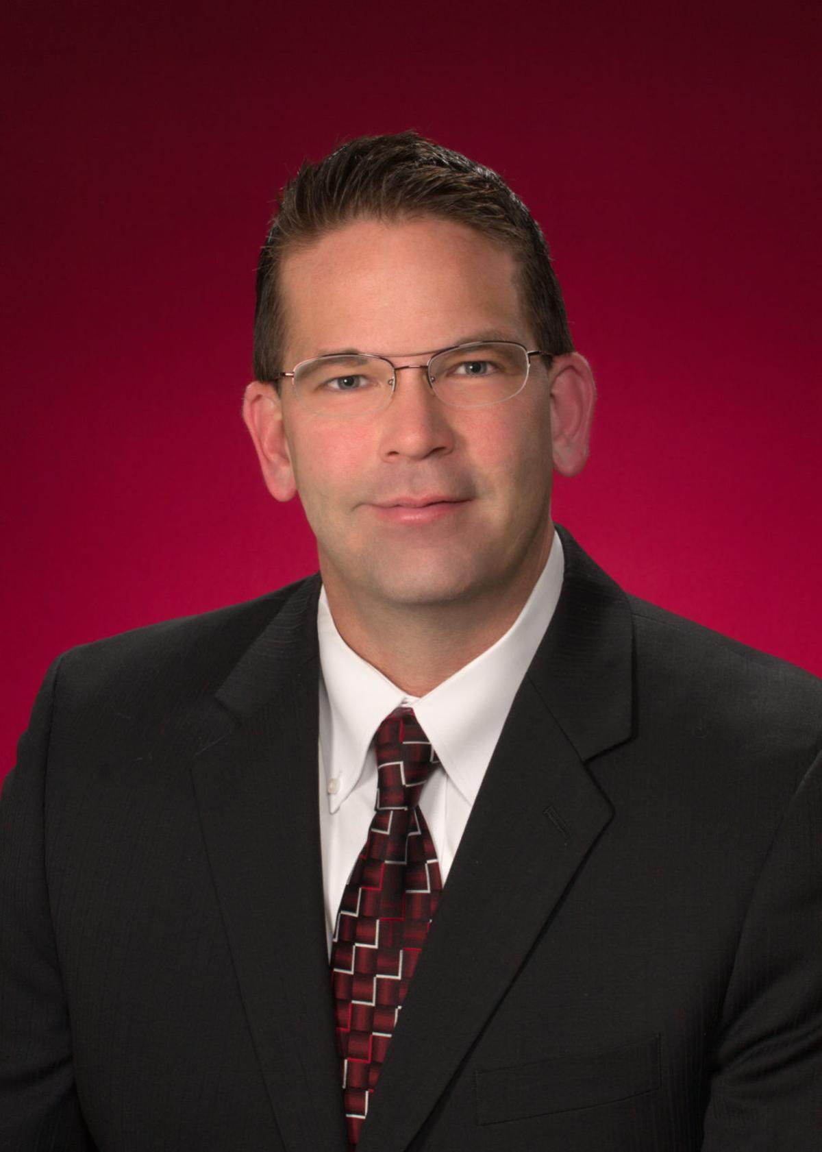Jeff Zewe