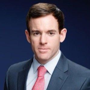 Olean native, Andrew McCarthy, seeking congressional seat