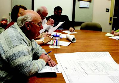 Planning board OKs plans for Dollar Tree in Salamanca | News