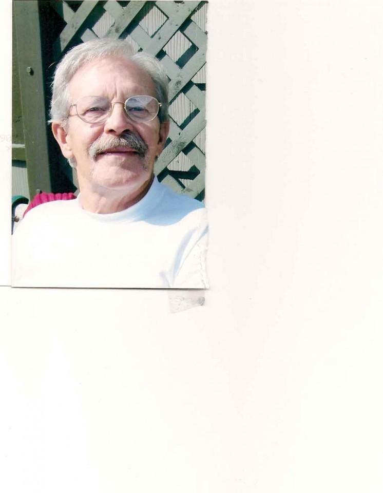 Olean man 74 missing may have dementia
