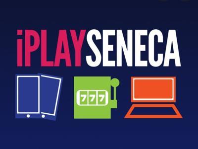 iPlaySeneca app