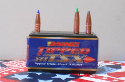 The old 180-grain bullets are now obsolete? | Outdoors
