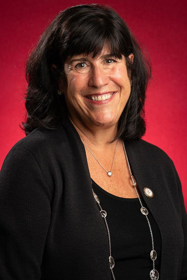Laurie Krupa