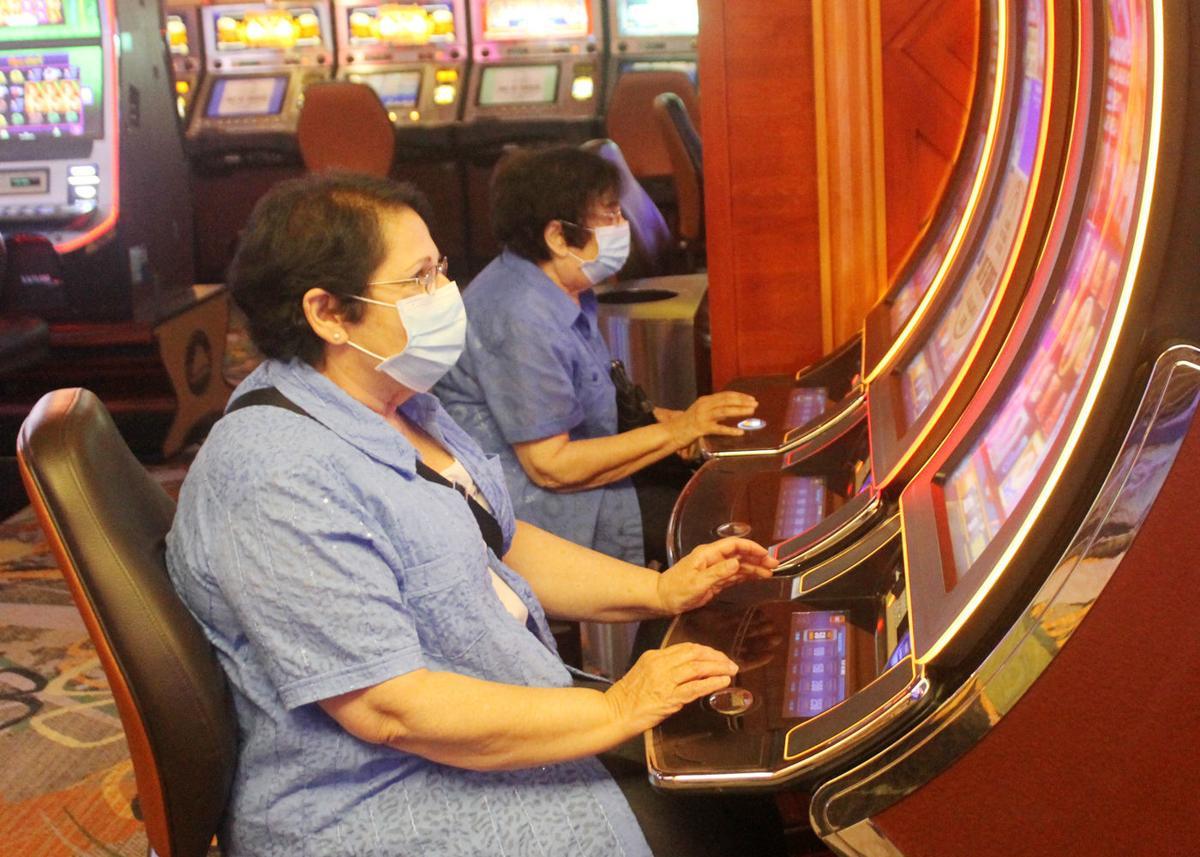 Casino-Opening-4.jpg