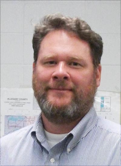 Jim Eckstrom