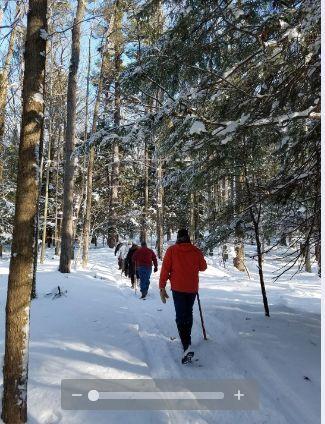 Pfeiffer winter activity kits