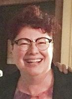 Diane Almeter Jones