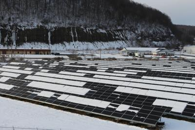 Cattaraugus IDA granted tax breaks to $120 million in projects in 2020