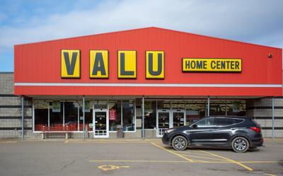 Valu Home Center