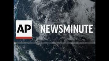 AP Top Stories July 6 A – Olean Times Herald