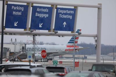 NY travel quarantine