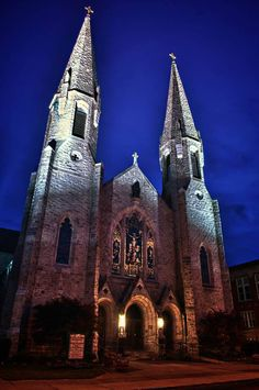 Basilica of St. Mary of the Angels