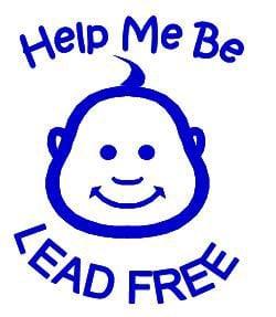 lead free image
