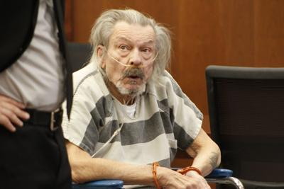 bail set for elderly south dayton man charged with killing son