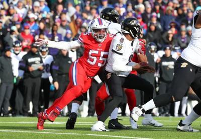 Hughes sacks LamJack