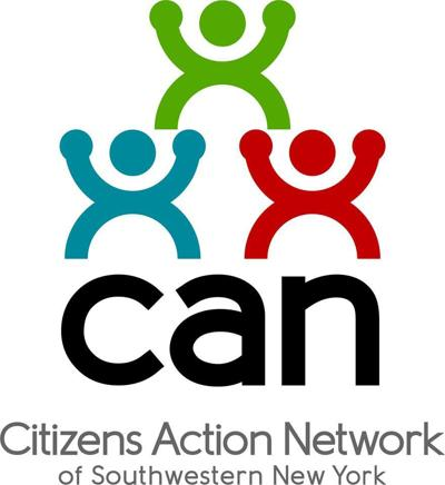 Citizens Action Network of Southwestern New York