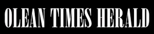 Olean Times Herald - Headlines