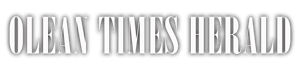 Olean Times Herald - Lifestyle