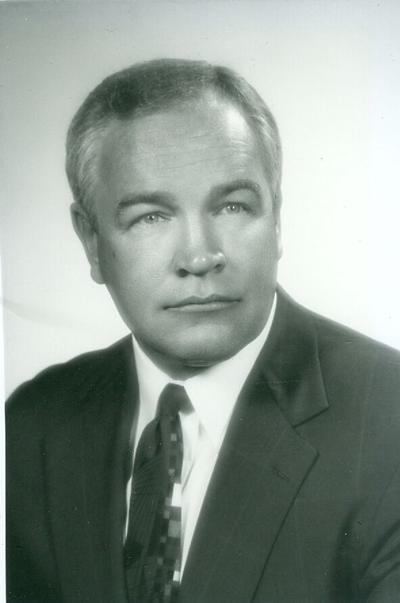 Phillip Hanson