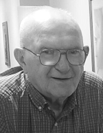 LeRoy Dale Hofer