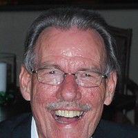 John F. Irvine