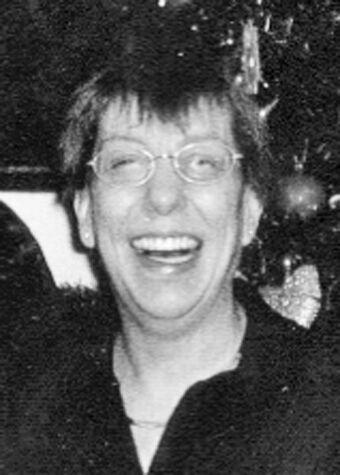 Dianne Lyn Hulscher