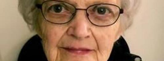 Emma Mae Lamb | Obituaries | onidawatchman com
