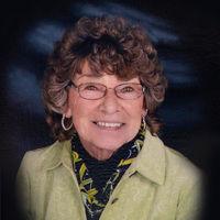 Barbara Rilling