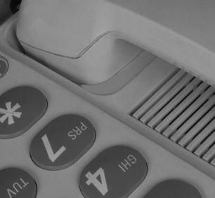 OFD dropping local emergency landline number