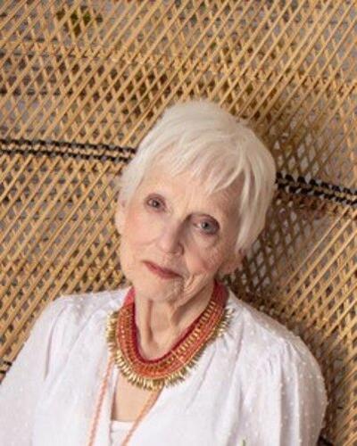 Eunice Lucile (Gatons) Cavanaugh