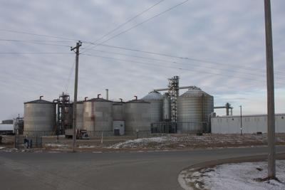 Ringneck joins forces with Summit Ag to reduce carbon footprint