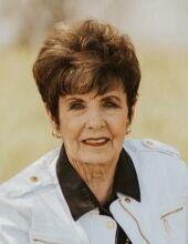 Julie Annette Sutton