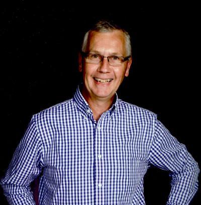 Bob Shoup