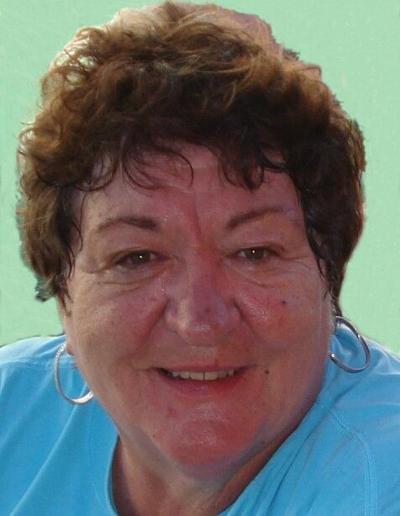 Donna M. Schoeck