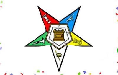 Order of Eastern Star