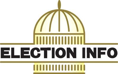 Sully County election results