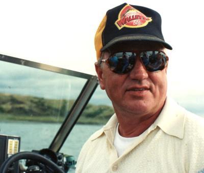 John J. Hoffman