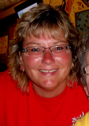 Susie Rilling