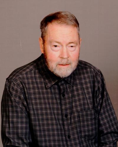 Roger Lehmkuhl