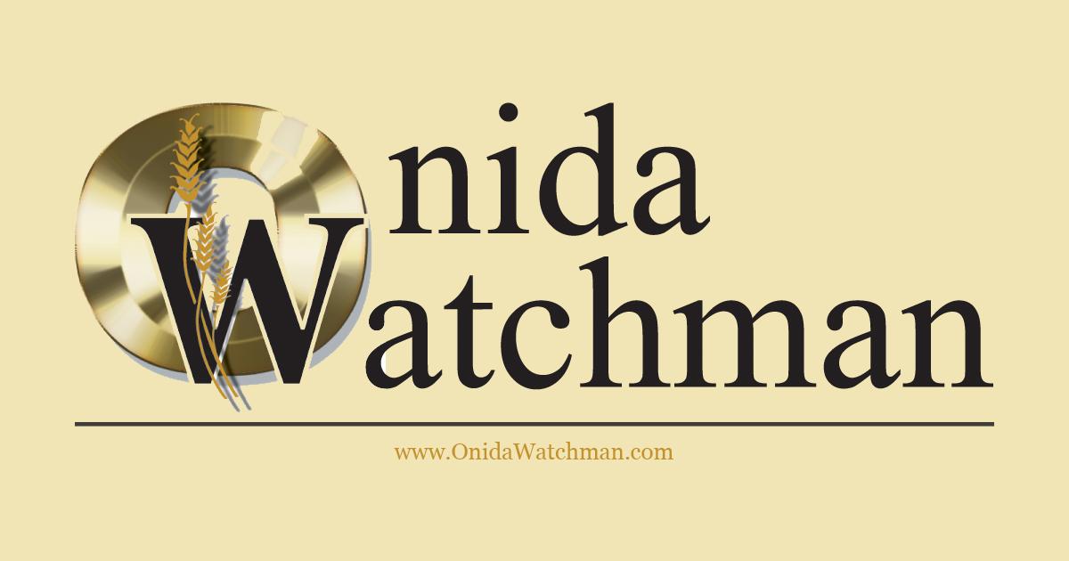 Obituaries | onidawatchman com