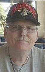 Steve Bamberger