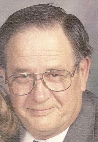 Dale Kulzer