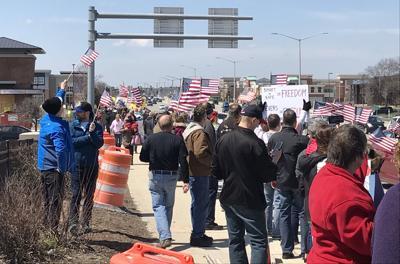 Brookfield_protest_1.jpg