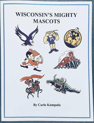 Mighty Mascots