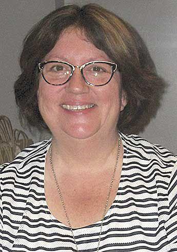 Osceola Schools Director Of Instruction Retires News Osceolasun